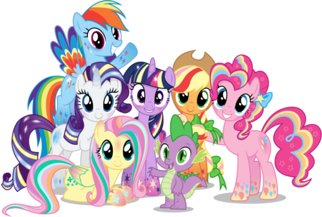 igrushki-my-little-pony